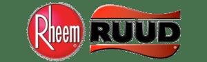Rheem and Rudd AC Installations in Tucson AZ, www.tucsonacandheating.com