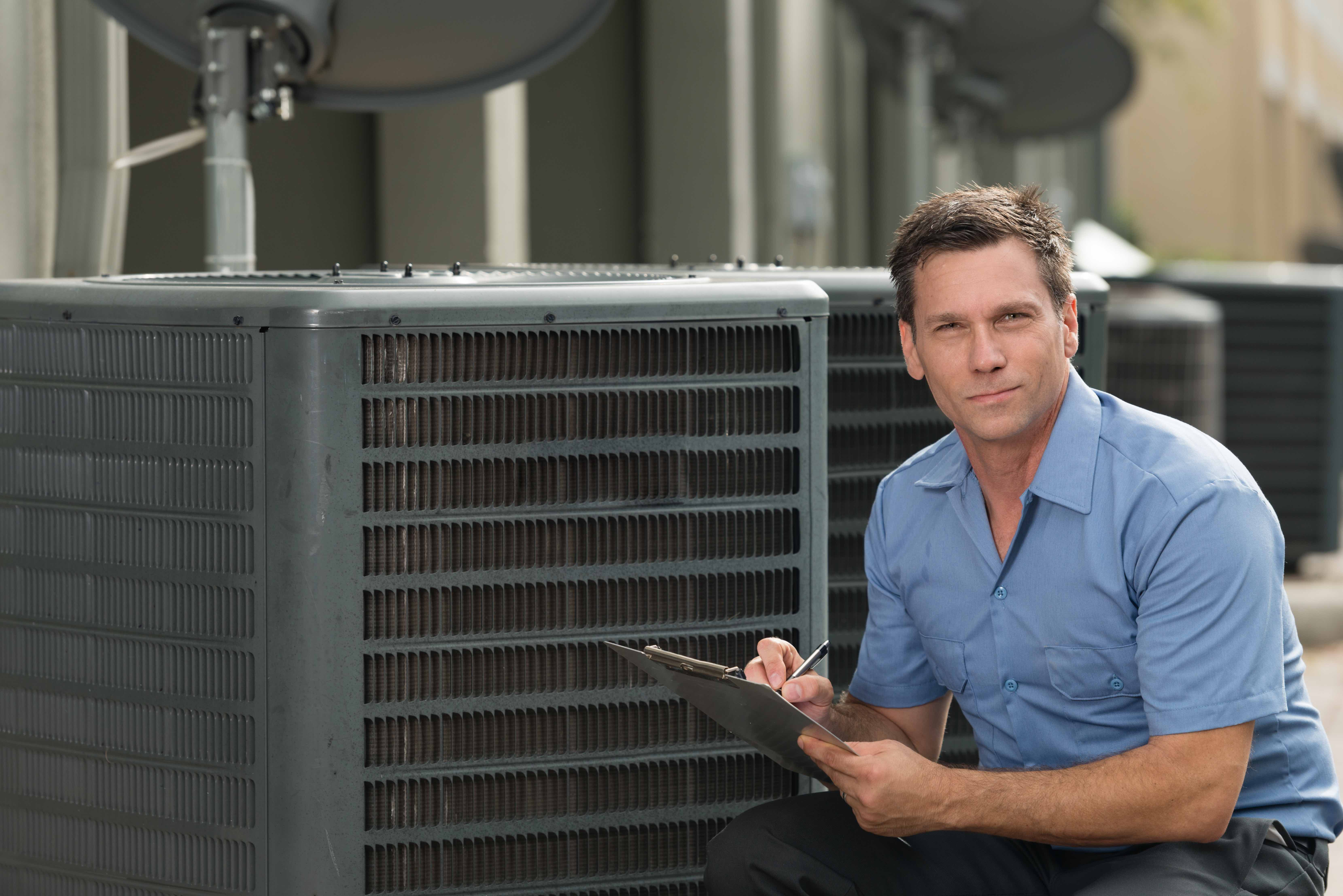 HVAC Services Installs and Tucson AC Installs at Value Pricing! Top Brands with 7 to 10- year Warranties. Call energy Source today at 520-272-9673. Professional and Experienced.