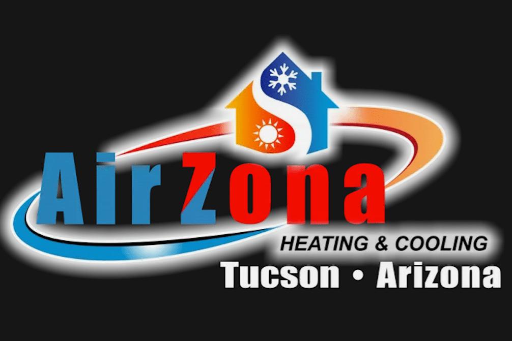 Tucson HVAC Repair, NEW HVAC Installation Tucson, Water Heater Repair, AirZona Heating and AC